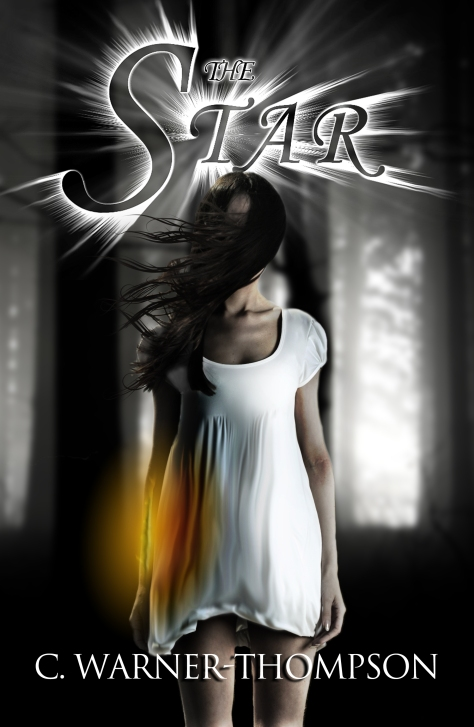 The Star Front Cover v3